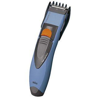 Braun Haarschneider HC 20