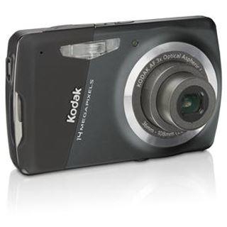 Kodak Easyshare M531 CARBON