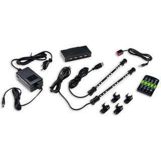 "Revoltec Backlight Set 2x 9"" (23cm) LED Röhren SMD-09"