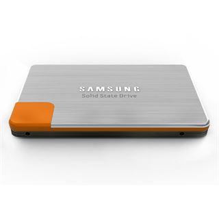 "128GB Samsung 470 Series 2.5"" (6.4cm) SATA 3Gb/s MLC asynchron (MZ5PA128HMCD-0A)"
