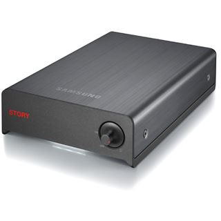 HDE 1500GB Samsung HXDT015EB/A62 bk USB 3.0