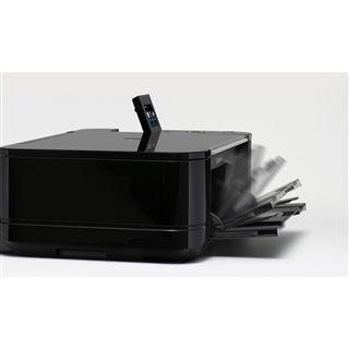 Canon Pixma MG5250 Multifunktion Tinten Drucker 9600x2400dpi WLAN/USB2.0