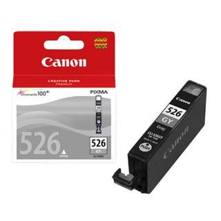 Canon Tinte CLI-526GY 4544B001 grau