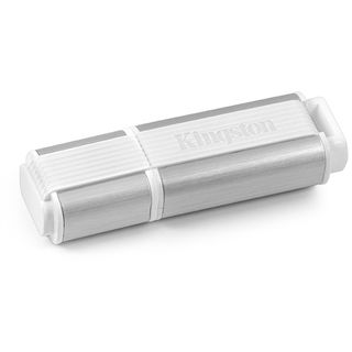 64 GB Kingston DataTraveler Ultimate 3.0 Generation 2 weiss USB 3.0