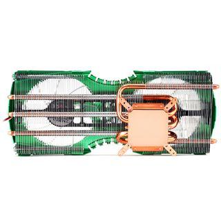 Zalman VF3000F GTX465/470/