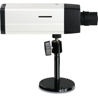 TrendNet ProView Internet Kamera PoE Megapixel