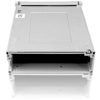 Wechselrahmen Icy Box Carrier IB-138SK
