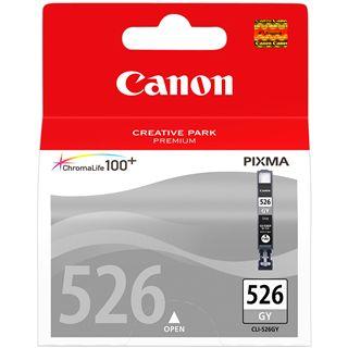 Canon Tinte CLI-526GY 4544B004 grau