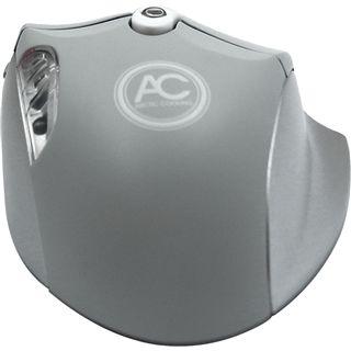 Arctic Cooling M551D Gaming Gaming Mouse USB weiß (kabelgebunden)