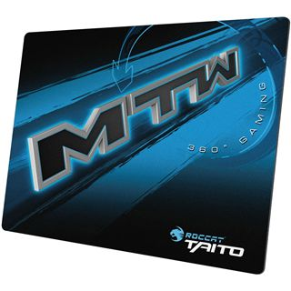 ROCCAT Taito King Size - mTw Edition