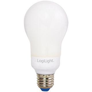 Logilight ESL005 Warmweiß E27 A