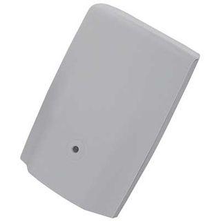 Tiptel DECTBox 50 System Multikeypad