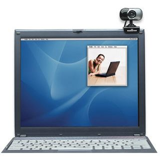 Manhattan Web Cam 500 SX