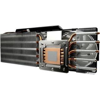 Arctic Cooling VGA-Kühler Accelero extreme Plus retail