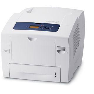 Xerox ColorQube 8570DN Tinte Drucken LAN/USB 2.0