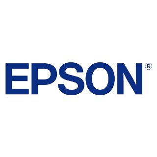 Epson Cold press bright 340g/m2 1118mm x 15m