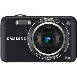Samsung ES75