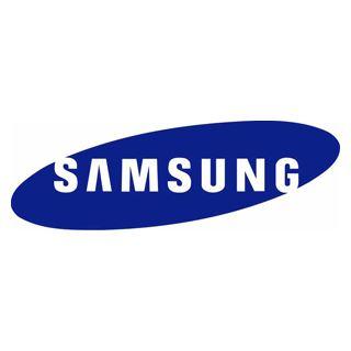 Samsung Tasche EF-C980M inkl. Tuch u. Aufsteller (schwarz)