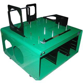 Dimas Tech Bench/Test Table Easy V2.5 Test Bench ohne Netzteil schwarz