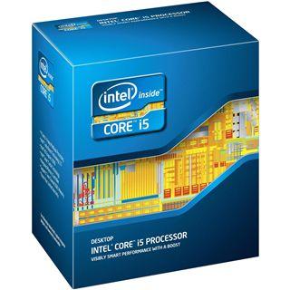 Intel Core i5 2400 4x 3.10GHz So.1155 BOX