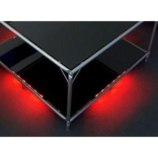 Revoltec RM106 Backlight Set SMD-24