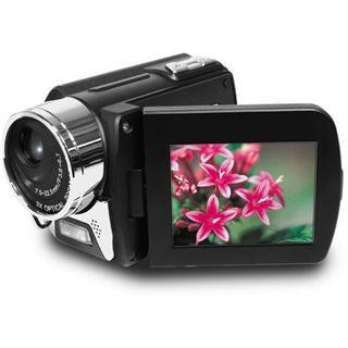 Aiptek AHD H150 Camcorder 720p HD