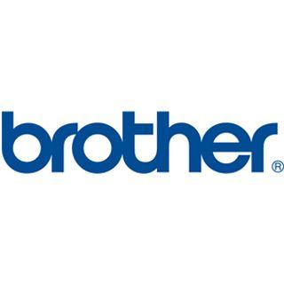 Brother Tinte LC1000RBWBPDR cyan/magenta/gelb