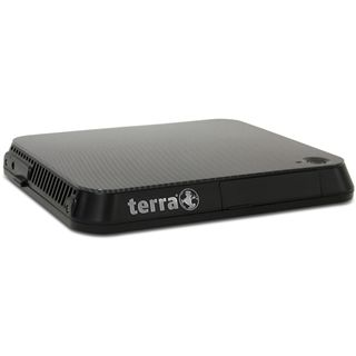 Terra PC-Nettop 2600 i525 W7P