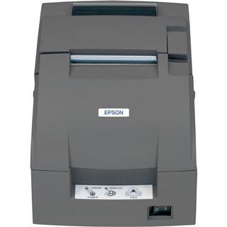 Epson TM-U220D C31C518052 Thermotransfer/Nadel Drucken Parallel