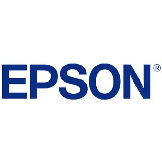 DC Epson CABLE FOR EXTERNAL PRINTER