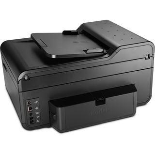 Kodak ESP 9250 All-in-One