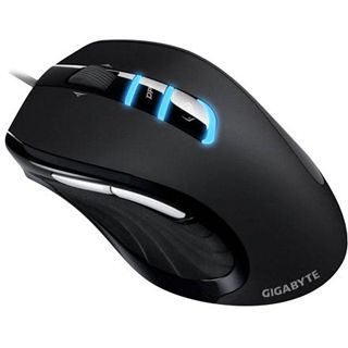 Gigabyte GM-M6980 GAMING MOUSE