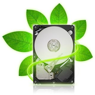 "1500GB Seagate Barracuda Green 5900.3 ST1500DL003 64MB 3.5"" (8.9cm) SATA 6Gb/s"