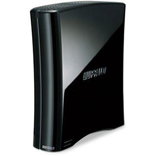 2000GB Buffalo DriveStation HD-CXT