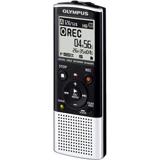Olympus VN-8600PC DIGITAL NOTETAKER