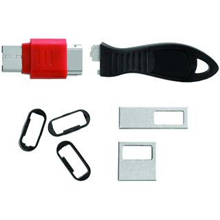 Kensington USB Port Blockers
