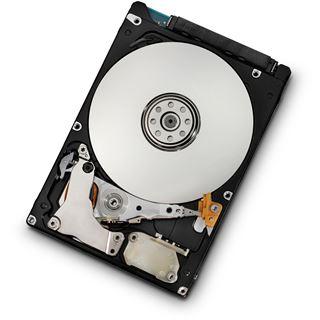 "160GB Hitachi Travelstar Z5K320 0A78601 8MB 2.5"" (6.4cm) SATA 3Gb/s"