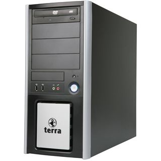 Terra PC-BUSINESS 4050 iE5800/2GB/500/±RW/W7P