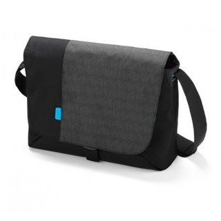 Dicota BOUNCE MESSENGER CARRYING BAG