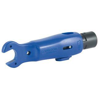 KATHREIN Absetzwerkzeug mit 11mm Schlüssel ZAW 16