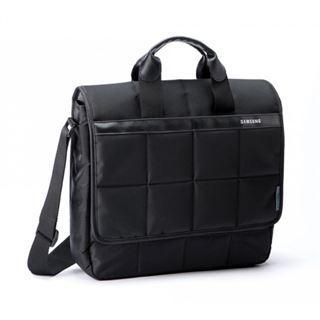 Samsung PNB-M70-Notebook Tasche 39,6cm