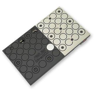 EK Water Blocks EK-FC680 GTX DCII - Acetal+Nickel Full Cover VGA Kühler