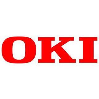 Oki 42918123 Trommel cyan für ES3640