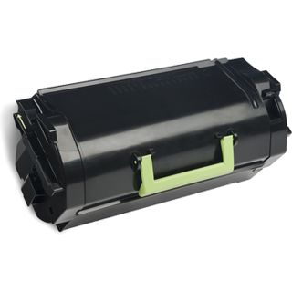 Lexmark Projekt Toner MS810de/MS810dn