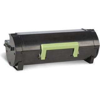 Lexmark PB Toner MX510de/MX511de