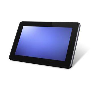 """7.0"""" (17,78cm) Terra Terra Pad 701 WiFi/Bluetooth V4.0 16GB schwarz"""