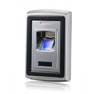 AE Fingerprint & RFID Zugangs-Controller