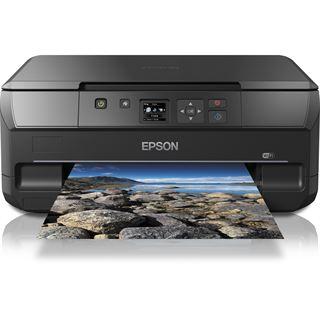 Epson Expression Premium XP-510 Tinte Drucken/Scannen/Kopieren USB 2.0/WLAN