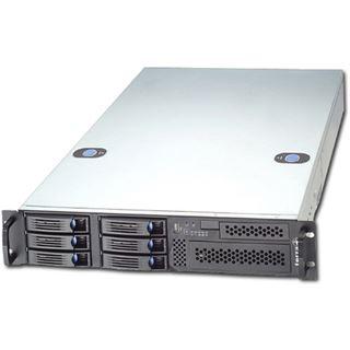 Terra Server 3230 G2 E3-1225v3/8/SA