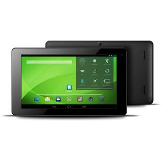"""10.1"""" (25,65cm) Odys Ieos 10 WiFi/Bluetooth V4.0 8GB schwarz"""